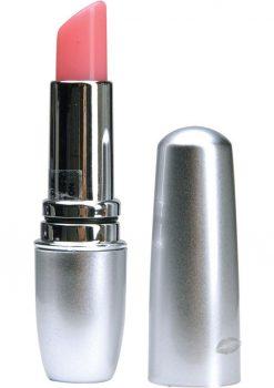 Incognito Lipstick Vibe Pink - Grrl Toyz