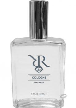 Brutte Pheromone Perfume For Men