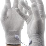 Zeus Electro Awaken Stim Gloves